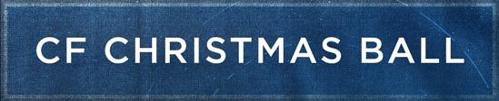 2015 CF Christmas Ball